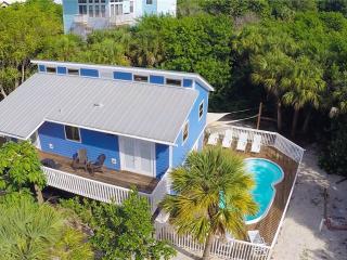Captiva Island Florida Vacation Rentals - Home