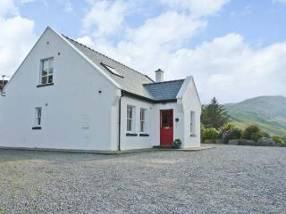 Ardara Ireland Vacation Rentals - Home