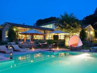 Agrigento Italy Vacation Rentals - Villa