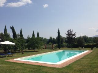 Capannori Italy Vacation Rentals - Home