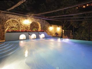 Vettica di Amalfi Italy Vacation Rentals - Home