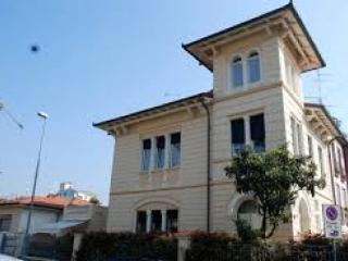 Viareggio Italy Vacation Rentals - Home