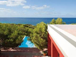 Formentera Spain Vacation Rentals - Home