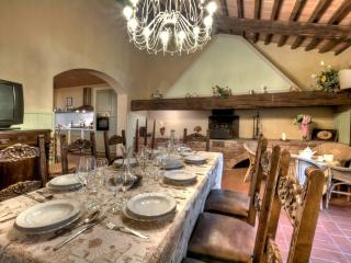 Pisa Italy Vacation Rentals - Home