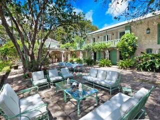 Saint Lucy Barbados Vacation Rentals - Home