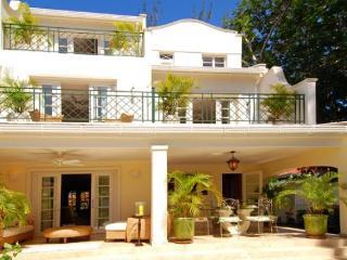 Maynards Barbados Vacation Rentals - Home