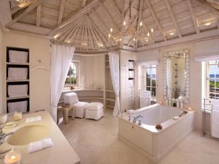 Porters Barbados Vacation Rentals - Home