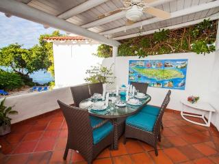 The Garden Barbados Vacation Rentals - Home
