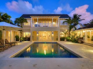 Sandy Lane Barbados Vacation Rentals - Home