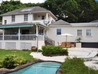 Gibbs Bay Barbados Vacation Rentals - Home