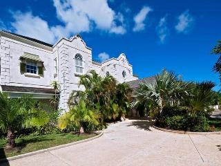 The Garden Barbados Vacation Rentals - Home