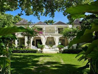 Weston Barbados Vacation Rentals - Home