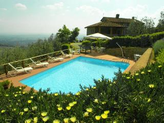 Larciano Italy Vacation Rentals - Home