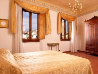 Ricavo Italy Vacation Rentals - Home