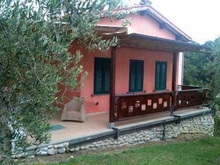 San Macario in Monte Italy Vacation Rentals - Home