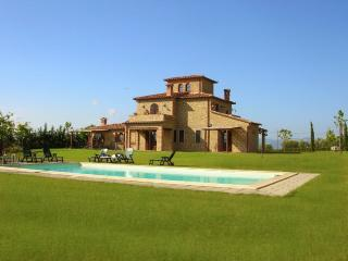 San Fatucchio Italy Vacation Rentals - Home