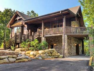 Black Mountain North Carolina Vacation Rentals - Home