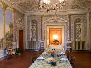 Impruneta Italy Vacation Rentals - Apartment
