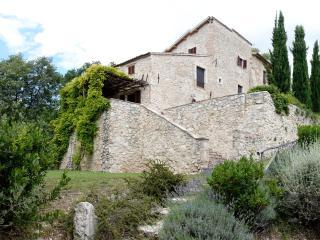 Trevi Italy Vacation Rentals - Villa