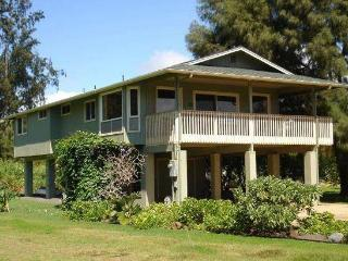 Lihue Hawaii Vacation Rentals - Home