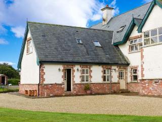 Ballymoney Ireland Vacation Rentals - Home