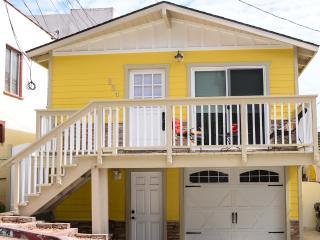 Manhattan Beach California Vacation Rentals - Home