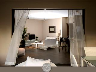 Willemstad Curacao Vacation Rentals - Apartment