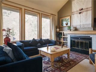 Snowbird Utah Vacation Rentals - Apartment