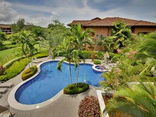 Bejuco Costa Rica Vacation Rentals - Apartment