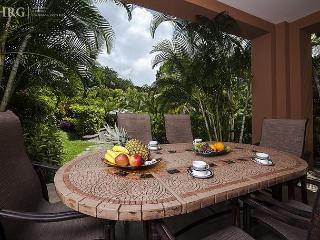 Bejuco Costa Rica Vacation Rentals - Apartment