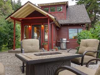 Bozeman Montana Vacation Rentals - Cottage
