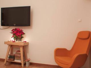 Piraeus Greece Vacation Rentals - Apartment