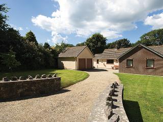 Manorbier Wales Vacation Rentals - Home