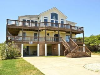 Southern Shores North Carolina Vacation Rentals - Home