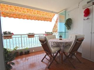 Torrevieja Spain Vacation Rentals - Apartment