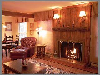 Highlands North Carolina Vacation Rentals - Apartment