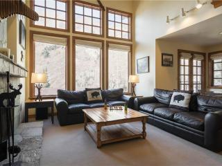 Snowbird Utah Vacation Rentals - Home