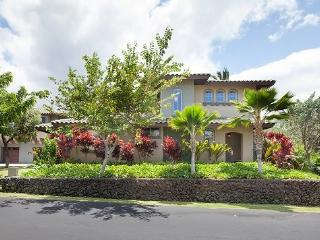 Waimea Hawaii Vacation Rentals - Home