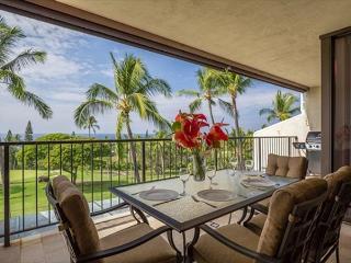 Keauhou Hawaii Vacation Rentals - Apartment