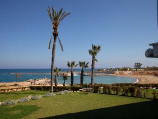 Kapparis Cyprus Vacation Rentals - Apartment