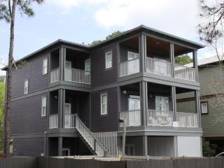 Aspen Beach House - Lake View in Grayton