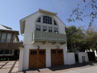 Rosemary Beach Florida Vacation Rentals - Home