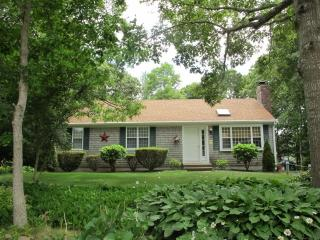Hyannis Massachusetts Vacation Rentals - Home