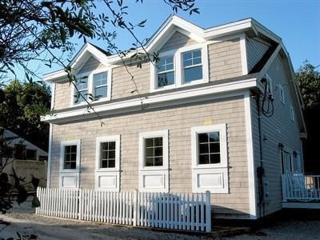 Provincetown Massachusetts Vacation Rentals - Apartment