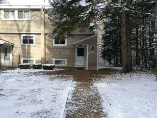 Thornton New Hampshire Vacation Rentals - Apartment