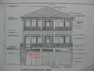 229 West First - UNDER CONSTRUCTION