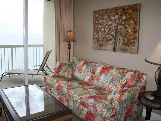 Panama City Beach Florida Vacation Rentals - Apartment
