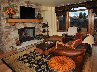 Vail Colorado Vacation Rentals - Home