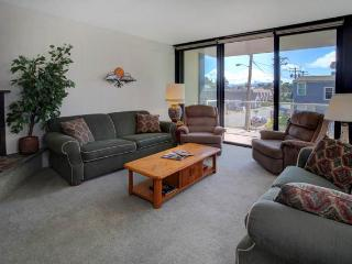 Seaside Oregon Vacation Rentals - Apartment