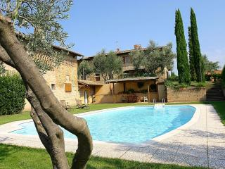 Barberino Val d' Elsa Italy Vacation Rentals - Home